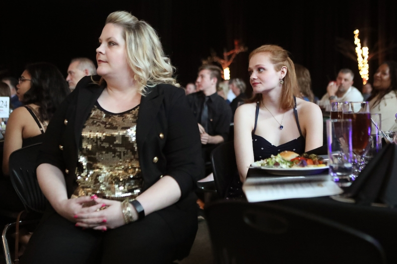 EMS Foundation Gala