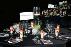Academic Excellence Awards Gala 2014